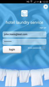 ginstr_app_hotelLaundryService_EN_1