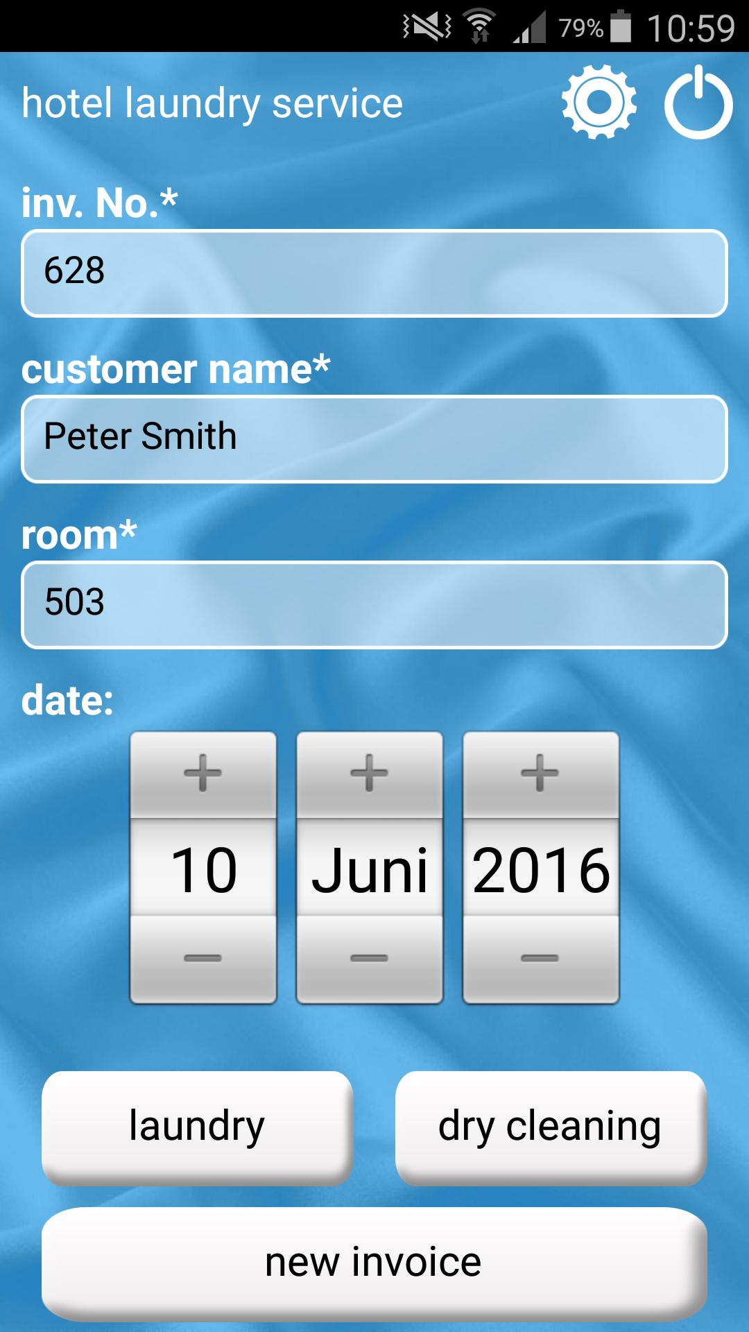 ginstr_app_hotelLaundryService_EN_2