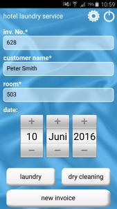 ginstr_app_hotelLaundryService_EN_2-169x300