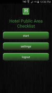 ginstr_app_hotelPublicAreaChecklist_EN_2-169x300