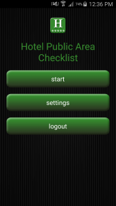 ginstr_app_hotelPublicAreaChecklist_EN_2