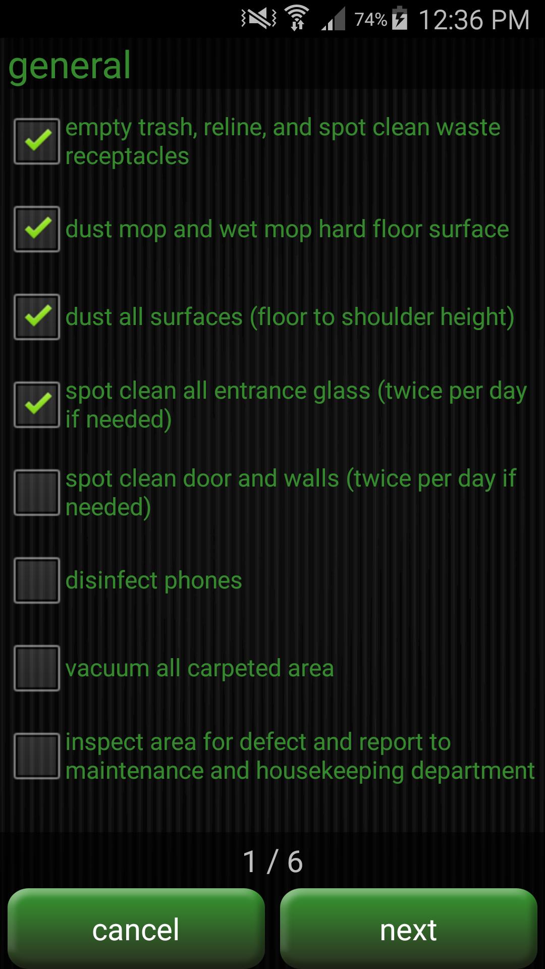 ginstr_app_hotelPublicAreaChecklist_EN_3