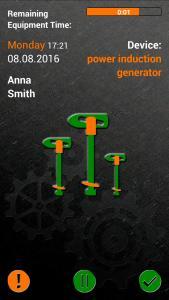 ginstr_app_industrialMaintenanceManagerPlus_EN_6