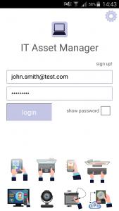 ginstr_app_itAssetManager_EN_1