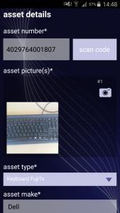 ginstr_app_itAssetManager_EN_3