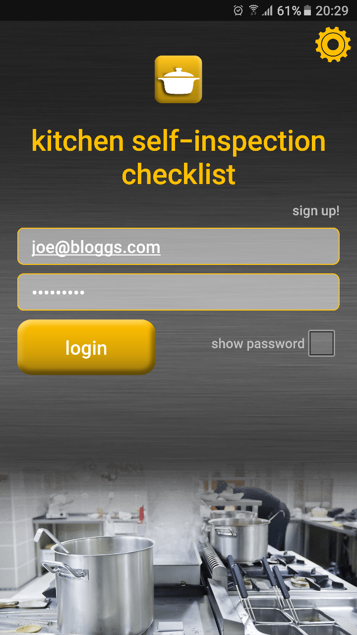 ginstr_app_kitchenSelfInspection_EN_1