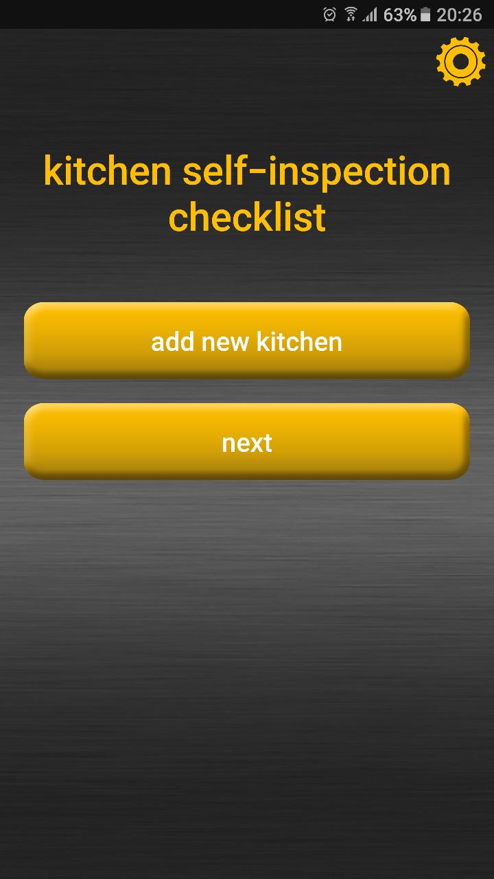 ginstr_app_kitchenSelfInspection_EN_2