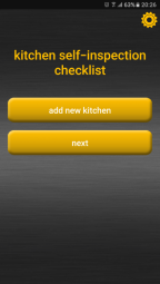 ginstr_app_kitchenSelfInspection_EN_2