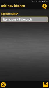 ginstr_app_kitchenSelfInspection_EN_3