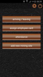 ginstr_app_miningSiteAttendance_EN-2