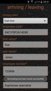 ginstr_app_miningSiteAttendance_EN-4