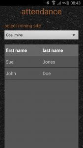 ginstr_app_miningSiteAttendance_EN-5