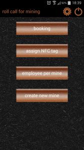ginstr_app_miningSiteAttendance_EN_2-168x300