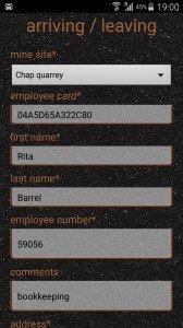 ginstr_app_miningSiteAttendance_EN_4-168x300
