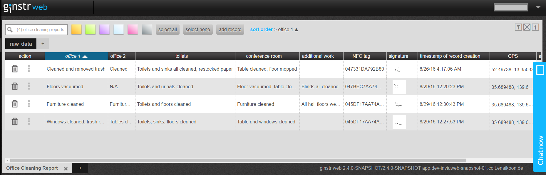 ginstr_app_officeCleaningReport_EN-6