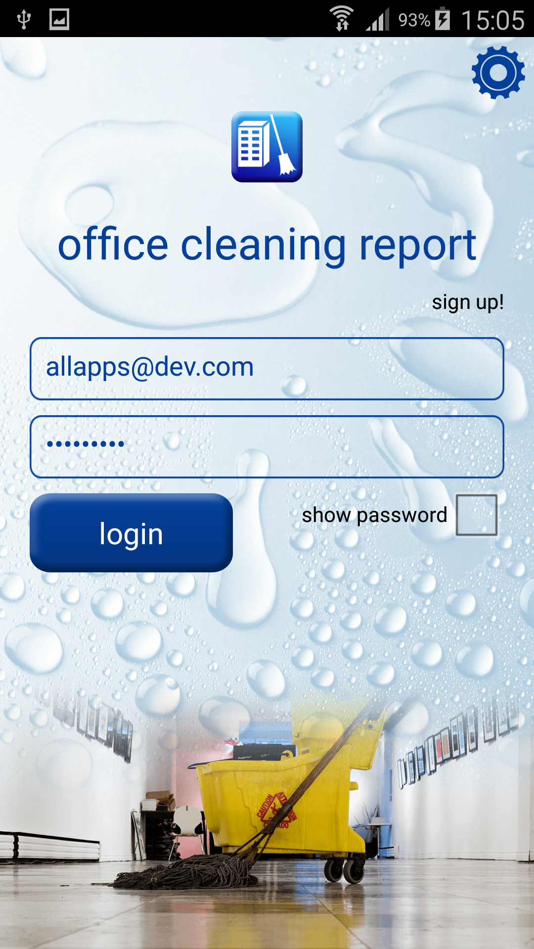 ginstr_app_officeCleaningReport_EN_1