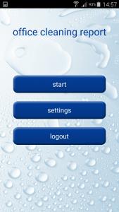 ginstr_app_officeCleaningReport_EN_2-169x300