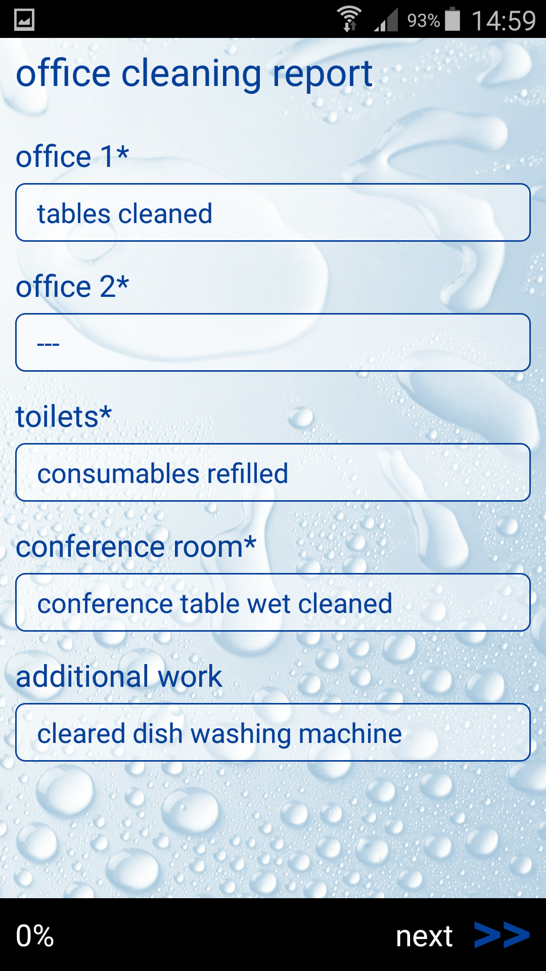 ginstr_app_officeCleaningReport_EN_3