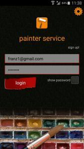 ginstr_app_painterService_EN_1
