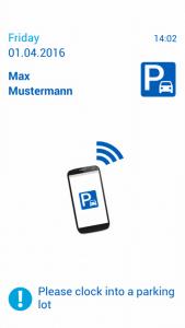 ginstr_app_parkingLotManagerPlus_EN_2-169x300