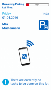 ginstr_app_parkingLotManagerPlus_EN_4-169x300