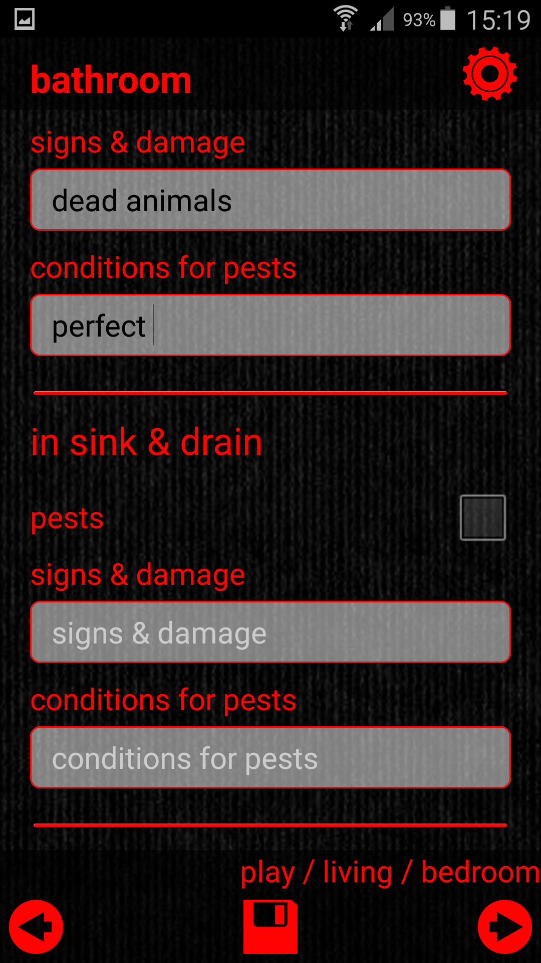 ginstr_app_pestControlInspectionReport_EN_3