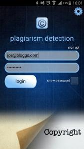 ginstr_app_plagiarismDetection_EN-1