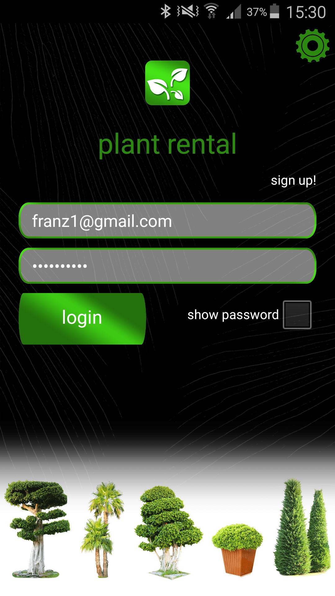 ginstr_app_plantRental_EN_1