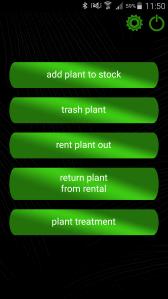 ginstr_app_plantRental_EN_2-168x300