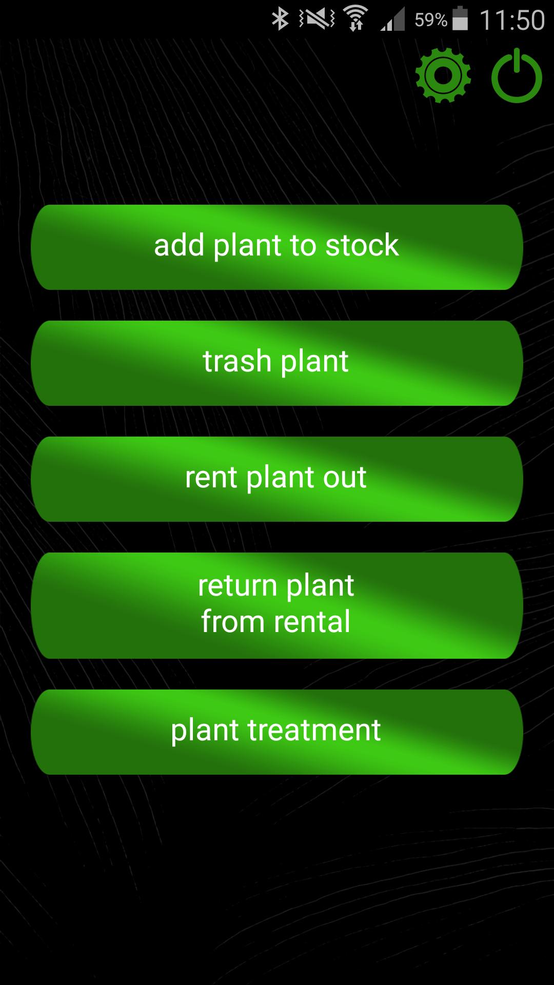ginstr_app_plantRental_EN_2
