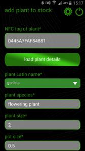 ginstr_app_plantRental_EN_3-168x300