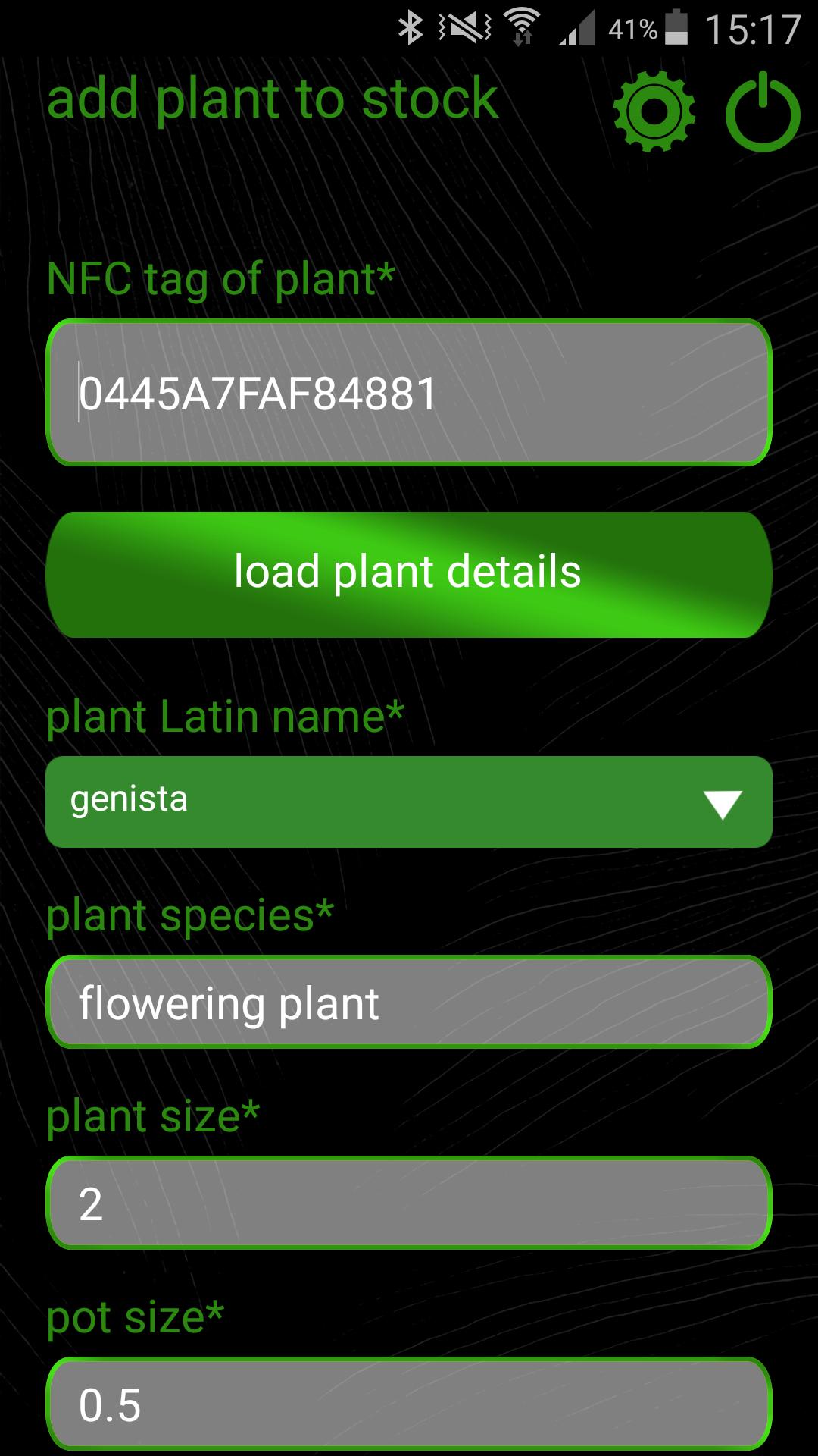 ginstr_app_plantRental_EN_3