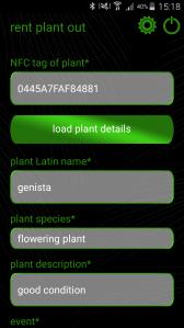 ginstr_app_plantRental_EN_4-168x300