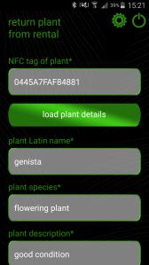 ginstr_app_plantRental_EN_5-168x300