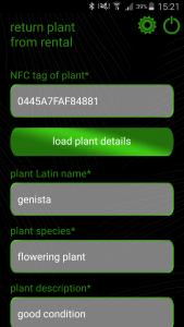 ginstr_app_plantRental_EN_5