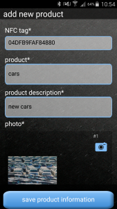 ginstr_app_productInformationManagement_EN_3
