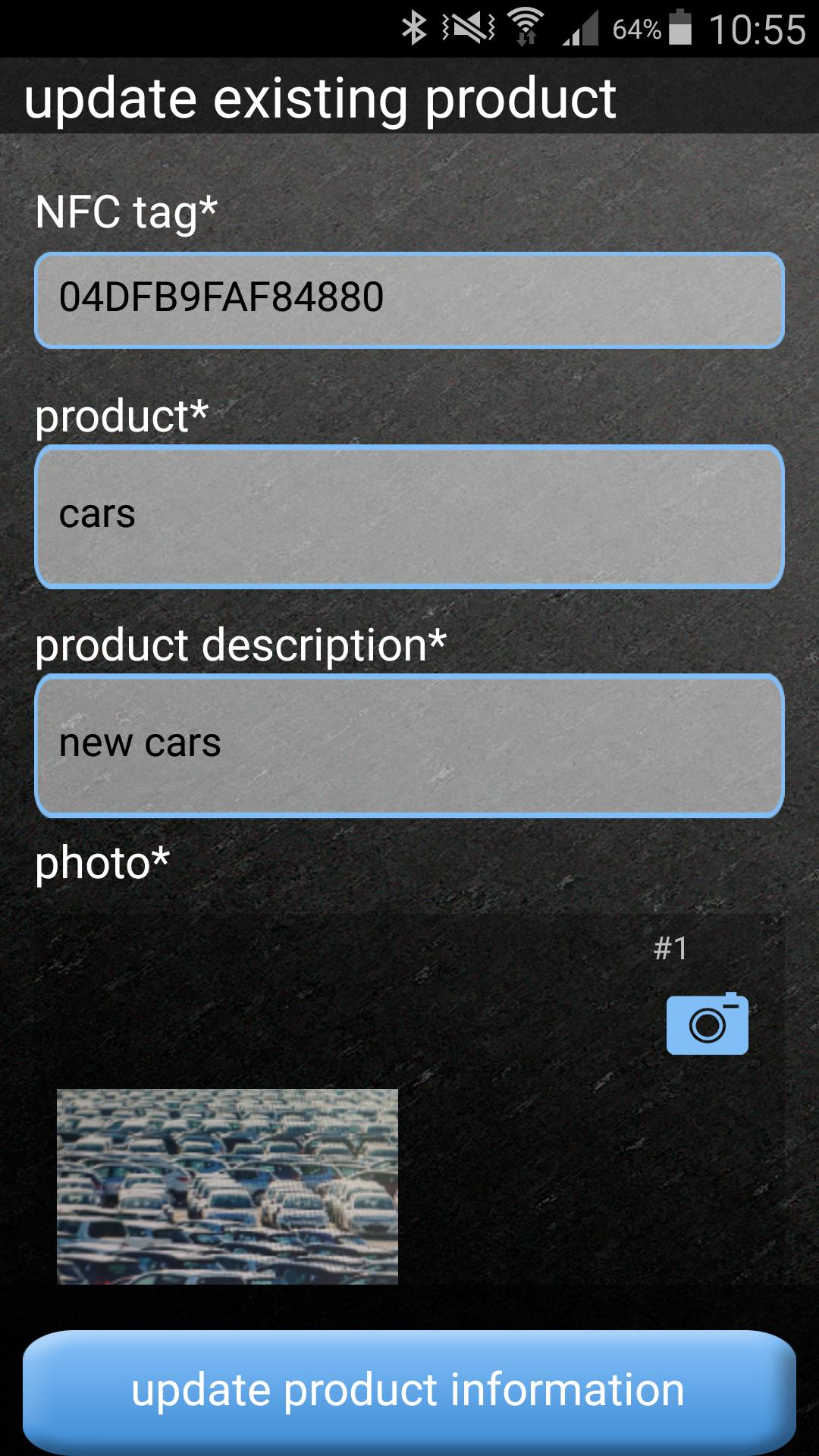 ginstr_app_productInformationManagement_EN_4