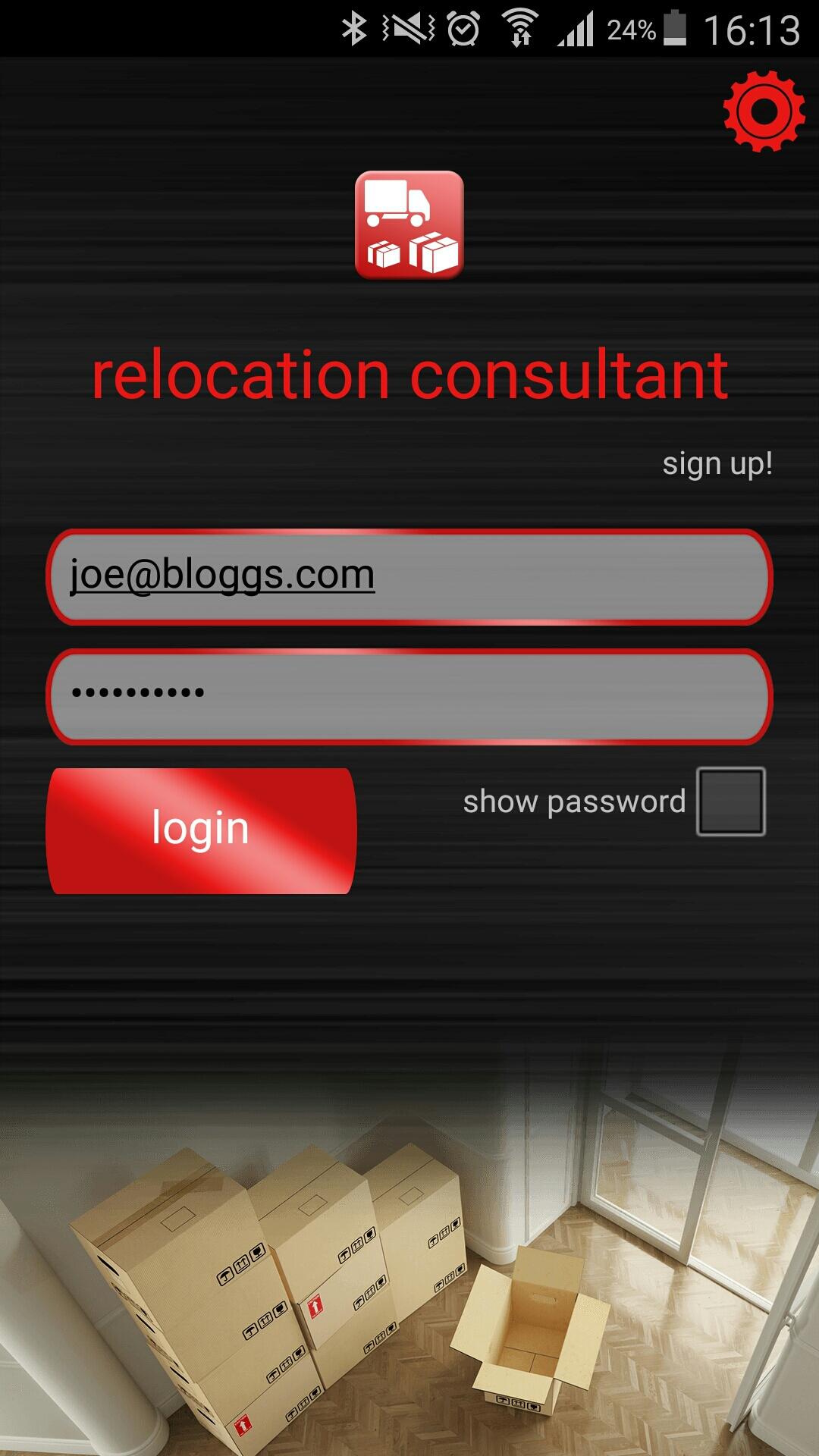 ginstr_app_relocationConsultant_EN-1