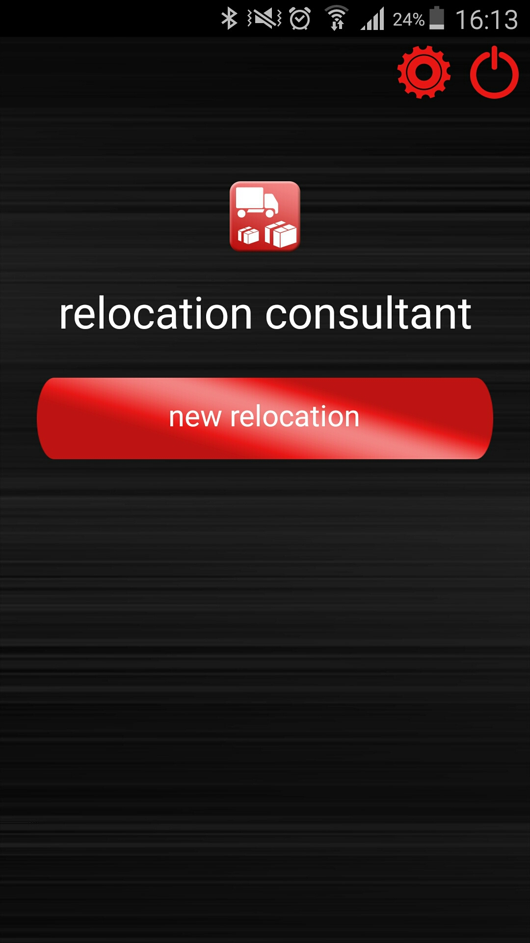 ginstr_app_relocationConsultant_EN-2