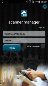 ginstr_app_scannerManager_EN-1-168x300