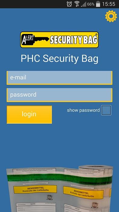 ginstr_app_securityBag_EN_1