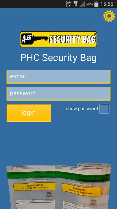 ginstr_app_securityBag_EN_1