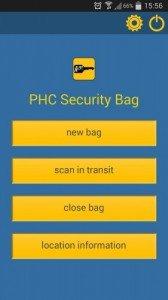ginstr_app_securityBag_EN_2-168x300