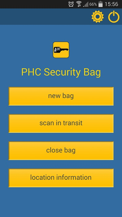 ginstr_app_securityBag_EN_2