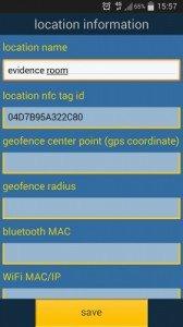 ginstr_app_securityBag_EN_3-168x300