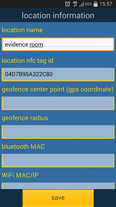 ginstr_app_securityBag_EN_3