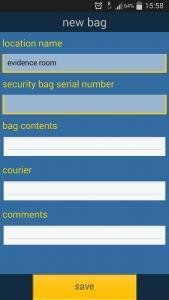 ginstr_app_securityBag_EN_4