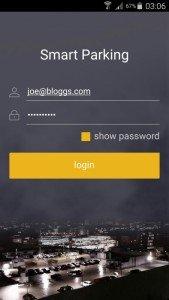 ginstr_app_smartParkingManager_EN-1-1-169x300