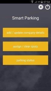 ginstr_app_smartParkingManager_EN-2-168x300