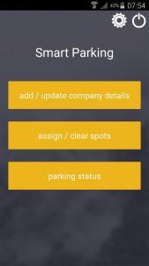 ginstr_app_smartParkingManager_EN-2